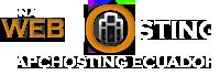 KaPcHosting Ecuador | Dominios, Hosting, Reseller, Servidores VPS y Dedicados, Streaming Audio y Video, IPTV Televisión